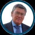 Valerio_barone